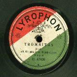 lyrophon_47439