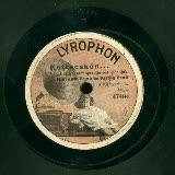 lyrophon_47494
