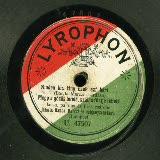 lyrophon_47507