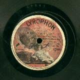 lyrophon_47540