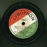 lyrophon_6566