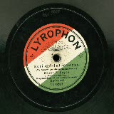 lyrophon_6567