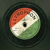 lyrophon_6622_1