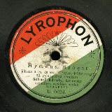 lyrophon_6624_1