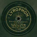 lyrophon_6632