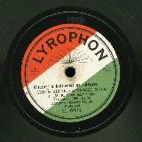 lyrophon_6909