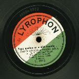 lyrophon_6912