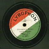 lyrophon_6972
