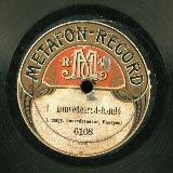 metafon_8846