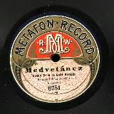 metafon_8973