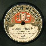 metafon_8993