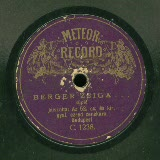 meteor_6628