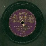 meteor_6630