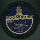 odeon_197403a