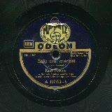 odeon_197795b