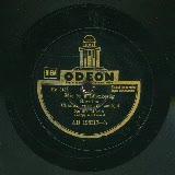 odeon_198317b