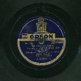 odeon_198359b