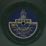 odeon_A197564-a
