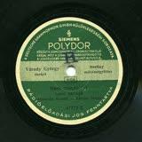 polydor_47773b_1