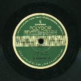 polydor_47803a