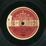 polydor_h47716a