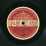 polydor_h47717a