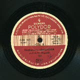 polydor_h47717b