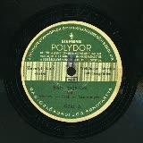 polydor_h47784a