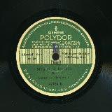 polydor_h47784b