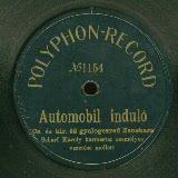 polyphon_1154