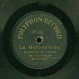 polyphon_1757