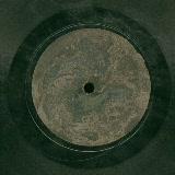 polyphon_1811