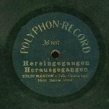 polyphon_807