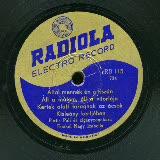 radiola_115a