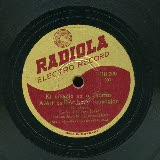 radiola_200a