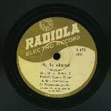 radiola_R472_1