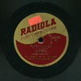 radiola_RB120_1