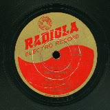 radiola_RB2_1