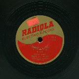 radiola_RB2_2