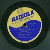 radiola_RB347_1_1