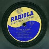 radiola_RB347_2_1