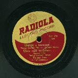 radiola_rb170b