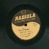 radiola_rb387a